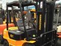 优惠热销 环保型 高节能的二手1.5吨到3吨的电动叉车