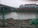 厂家直销定做钢丝网围栏小区围栏放攀爬钢丝网围墙南通厂家直销