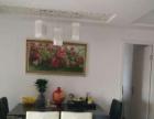 99新的客厅油画