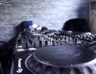 重庆音律DJ打碟机出租