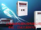 5KVA变频电源,5KW单相变频电源