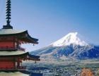 日本本州赏樱全景6日游