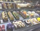 2018年面包蛋糕店全国十大加盟榜可颂坊加盟