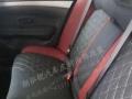 潮泓铠汽车座椅包真皮 个性化定制 支持定制所有车型