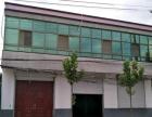 (临沂迅捷)出租义堂堰角庄村好位置厂房或小仓库