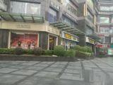 市中心火车站旁小面积可餐饮沿街旺铺带高租金急售