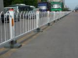 广州市政护栏厂家,广州交通护栏现货,广州京式护栏批发道路护栏