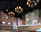 福克斯健身瑜伽游泳会所开业活动
