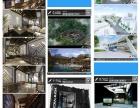 【精】室内设计/工装/别墅专业设计,较优秀的设计师