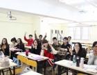 广西表演专业艺考培训广西翼视传媒表演艺考培训中心招生简章