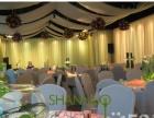 广州高度宴会,茶歇,酒会,自助餐,冷餐