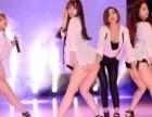歌手培训 DJ培训 唱歌培训 酒吧舞蹈培训 深圳首选苏华学校