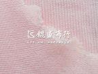 厂家直销兰精莫代尔面料 源产地高档针织T恤衫木代尔氨纶布料