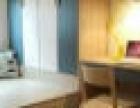 低价家装工装服务,二手房翻新,旧房翻新,水电改造