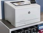 zyt7958 zyt2538 zyt8205打印机便宜出