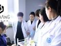 皮肤管理培训机构 太原学习皮肤管理