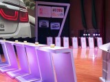 杭州搶答器 投票器 打分器 無線表決器 評委評分器 比賽答題器出租租賃