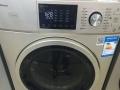 出售全新小天鹅滚筒洗衣机一台