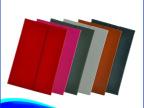 新款 微软surface pro保护套 微软平板皮套 surface pro2保