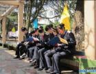 南昌向远轨道技术学校江西省铁路轨道技术学校