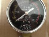 手提式,立式压力蒸汽灭菌器 高压灭菌锅 医用消毒锅压力表