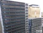 网络工程,机房网络设备搬迁,路由器交换机防火墙调试