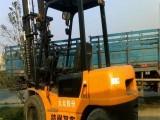 重庆3吨合力叉车2吨杭州叉车各种吨位叉车出售