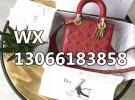 广州高仿包包一比一奢侈品服装代理哪儿找