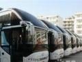 承接班车、商务用车、会议接待、旅游用车可长期包车