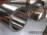 东莞钢协金属材料批发零售TC3,TC4钛合金钢材