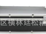 铝合金包装箱 医疗专用铝箱 长期定制