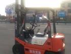 杭州2吨2.5吨新款电动叉车 合力 3吨 蓄电池叉车出售