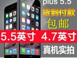 批发手机6s批发 5S安卓手机 智能手机 3g土豪金4.7 5.