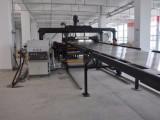 卓特3D光栅板 光栅板厂家 光栅板价格