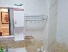 龙溪香案 3室2厅1卫 精装修有储藏室带小院