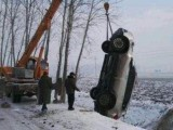 西安货车24小时汽车救援拖车送油搭电