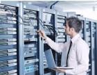 服务器托管超低价,深圳电信6000元一年,10MB