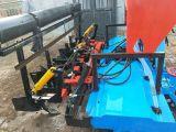纪家镇二手机械大型玉米播种机新型双轴灭茬旋耕机