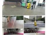 石家庄人防工程防洪挡水板YY推荐使用挡水板材质