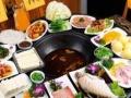 石锅鱼加盟费多少钱 自助鱼火锅加盟 石斑鱼火锅加盟