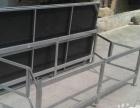 厦门专业制作生产舞台桁架批发出售婚庆设备庆典演出