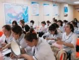 连云港微整形培训学校价目一览表