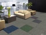 广州厂家直销办公室幼儿园地板地毯垫地面