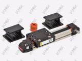 皮带模组线性滑台摄像头模组结构