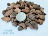 营口陶粒多少钱一方多少吨