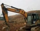 三一重工SY135C-9挖掘机(急需出手,一手车)
