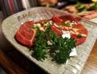 韩国炭火烤肉师傅运营管理,韩国果木炭火烤肉师傅策划