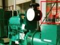 发电机出租(50kw-10000kw)发电机租赁