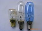 微波炉灯泡,冰箱灯泡,本料灯泡,T25灯泡,管型灯