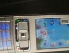 诺基亚N95智能电话